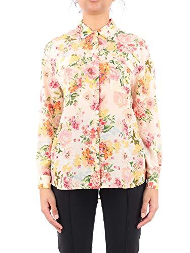 Liu Jo CA0184T5953 blouse voor dames