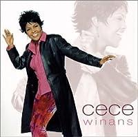 Cece Winans by Cece Winans (2001-06-19)
