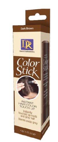 Daggett & Ramsdell Dark Brown Color Clé (Highlights)