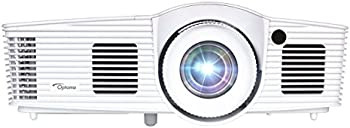 Optoma HD39Darbee 3500-Lumens DLP Home Theater Projector