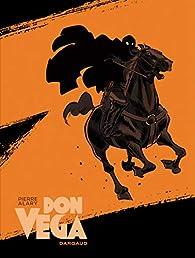 Don Vega par Pierre Alary