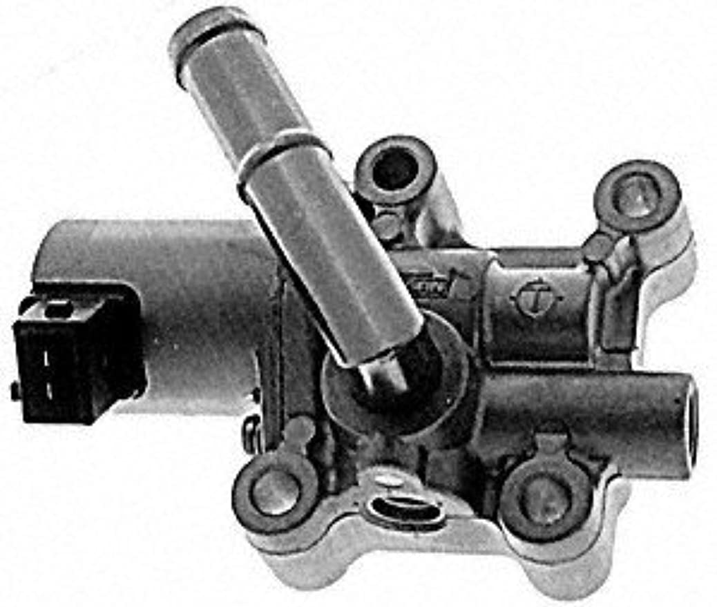 Standard Motor Products AC88 Idle Air Control Valve aomndxprgu