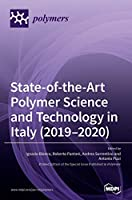 State-of-the-Art Polymer Science and Technology in Italy (2019,2020)