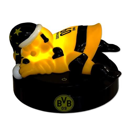 Borussia Dortmund BVB-Emma Nachtlicht