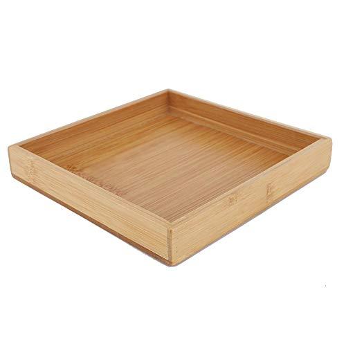 madera 3cm fabricante Yosooo