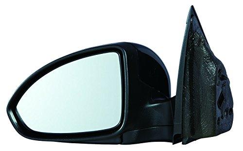 DEPO 335-5431L3EB Chevrolet Cruze Driver Side Non-Heated Power covid 19 (Driver Side Chevrolet coronavirus)