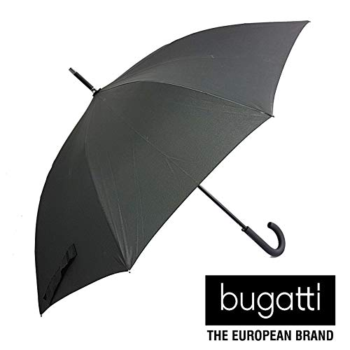 BUGATTI Buddy Long Stockschirm 92 cm