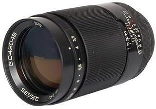 ジュピター JUPITER-37A 135mm Canon ロシア製