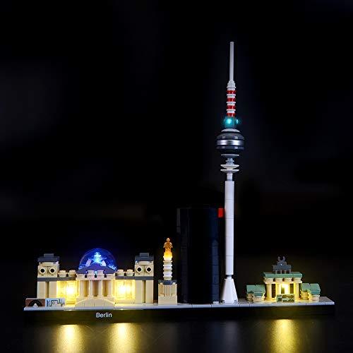 bauhaus arkitektur berlin