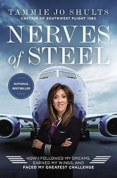 Best nerves of steel Reviews