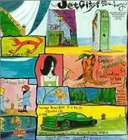 HARLEM JETS by BLANKEY JET CITY (2000-05-10)