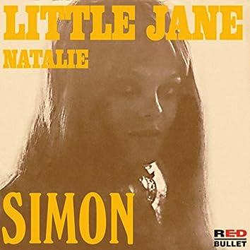 Little Jane