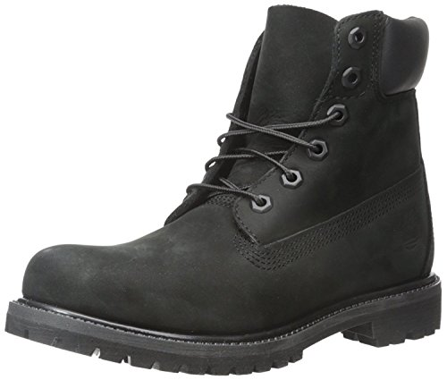 [ティンバーランド] Women's 6″ Premium Boot