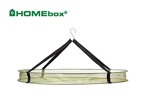 Homebox Trockennetz 60 x 30 cm