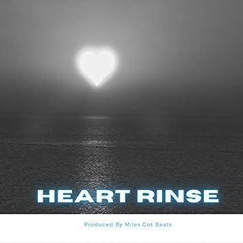 Heart Rinse
