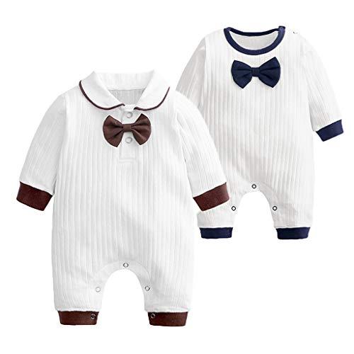 Trajes Caballero marca Sameno baby clothing