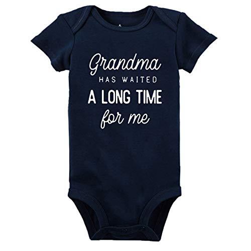 Opiniones de Camisas de pijama para Bebé más recomendados. 2