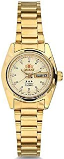 orient automatic watch for women