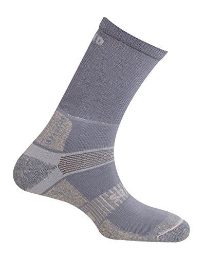 Mund Socks Cervino EU 46-49