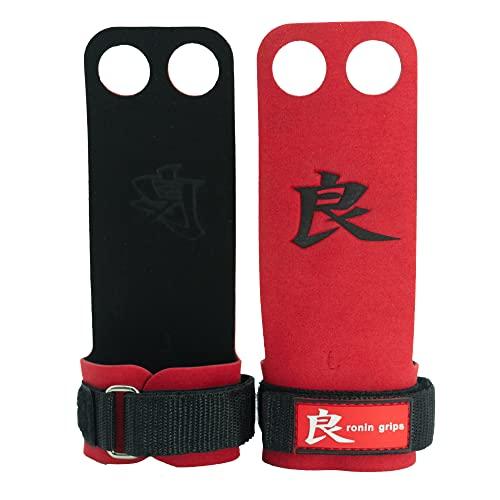 RoninGrips Red Dragon 2 Agujeros