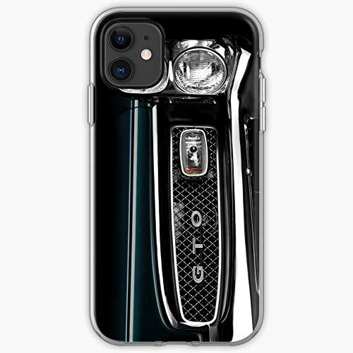 pontiac iphone case - 7