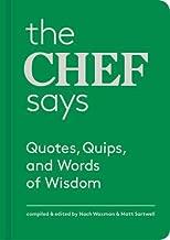 Best chef's catalogue com Reviews