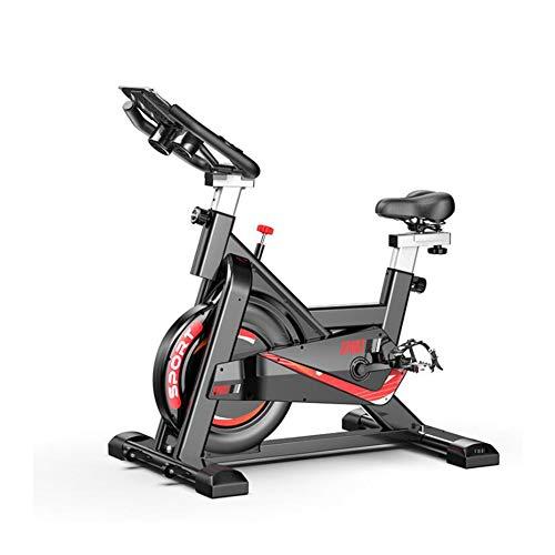 SPINBK Bicicleta Spinning Indoor Muda Aplicación De Juego De ...