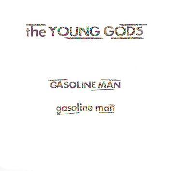 Gasoline Man
