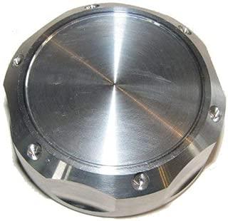 Aluminum Oil Filler Cap for Porsche 911 928 924 944 951 968