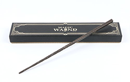 Magic Wand Harry Potter Magical Cosplay for Witches and Wizards for Christmas (Style 14)