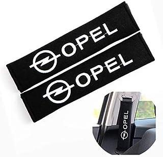 tianming Opel Vauxhall Opc Gsi T Shirt Astra Corsa Insignia Zafira