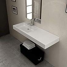 Amazon.es: Entorno Baño - Fontanería de baño / Instalación de baño ...