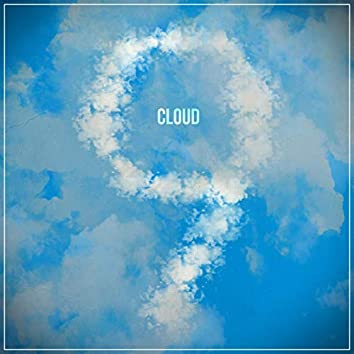 Cloud N9Ne (Instrumental Version)