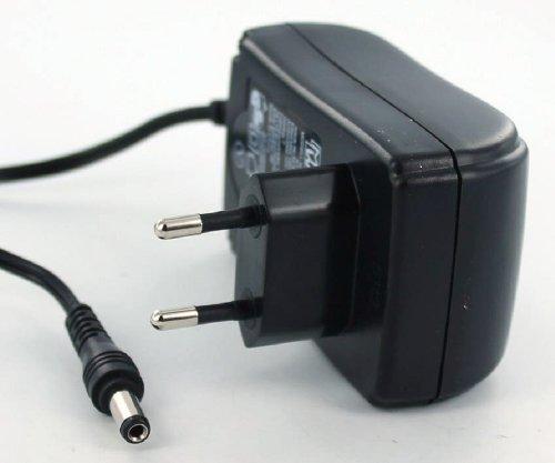 Netzteil kompatibel mit TELEKOM SPEEDPORT W701V