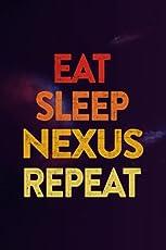 Image of Aquarium Log Book   Nexus. Brand catalog list of .