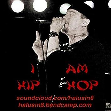 I Am Hip Hop