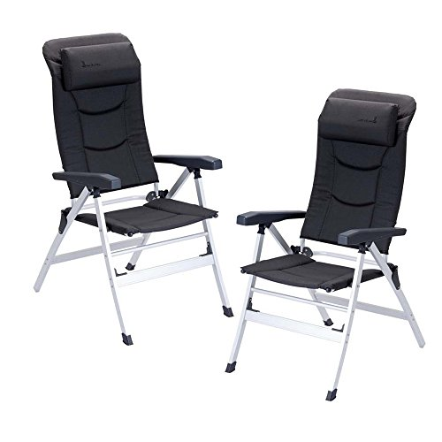 Isabella Thor Chair (2)
