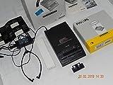 Philips LFH 710/10 Diktiergerät