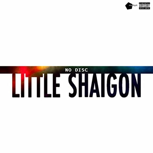 Little Shaigon