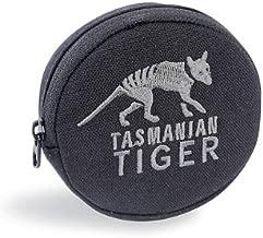【タスマニアンタイガー】 ディップ ポーチ・Tasmanian Tiger Dip Pouch 【正規輸入代理店直売】