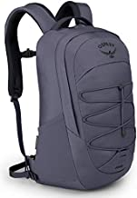 Osprey Axis Laptop Backpack, Aster Purple
