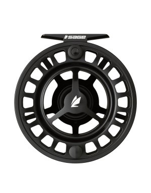 Sage Fly Fishing Spectrum Fly Reel