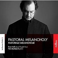 Boeck: Pastoral Melancholy