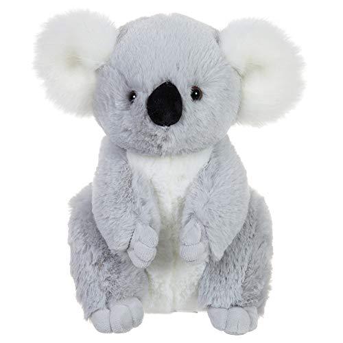 Apricot Lamb Giocattoli Peluche koala Peluche Morbido Peluche Perfetto per bambini (cheer koala, 23cm)