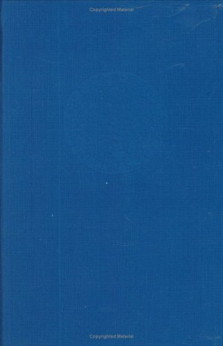 Boccaccio in Europe (Symbolae Series A)
