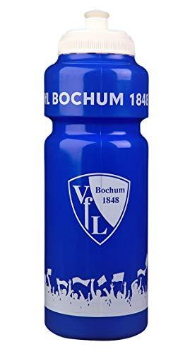 VfL Bochum 1848 Drinkfles jubel drankfles sportfles vrije tijd sport dranken Stadion training voetbal fanartikel cadeau-idee