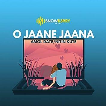 O Jaane Jaana