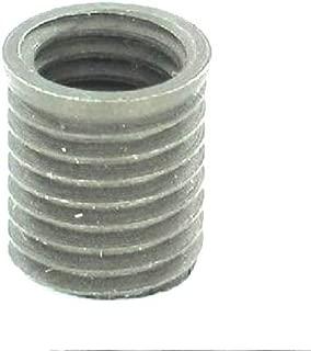 TIME-SERT Metric Steel Insert M10X1.5X11.0MM Part # 101511