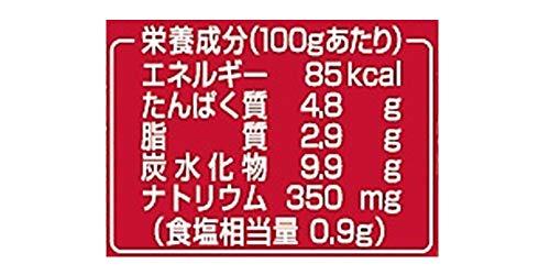 ハインツ (Heinz) デミグラスソース特選 290g×4缶 【ホテル・レストランの本格派】
