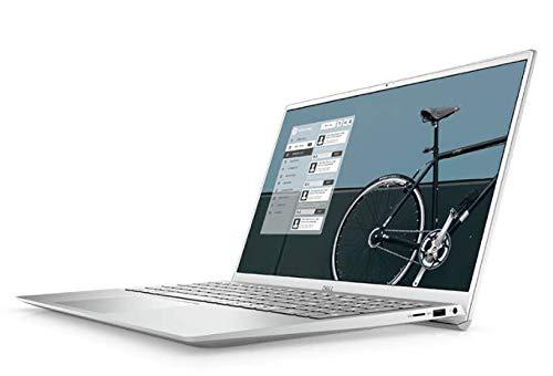 2021 Dell Inspiron 15 5502 15.6' FHD 1080p...